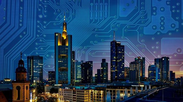 Quand le concept de Smart City se démocratise